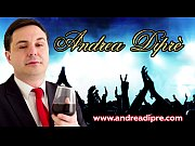 thumb andrea dipre for her   august ames