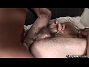 http://img100-854.xvideos.com/videos/thumbs/a3/be/35/a3be35535bc85cc35e61a804039aae5a/a3be35535bc85cc35e61a804039aae5a.13.jpg