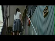 Manami Hashimoto  hot scene from movie