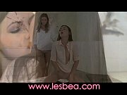 lesbea face sitting orgasm with adorable  … xxx.harem.pt