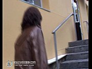 thumb russian teen girl wet and horny no30