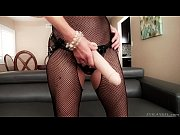 thumb veronica avluv gives strapon fuck   lewood