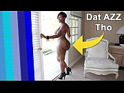 BANGBROS - Cherokee The One And Only Makes Dat Azz Clap