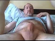 Homo eskort svenska sex with real escort