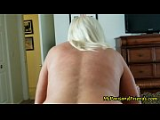 Ms Paris and Her Taboo Tales &quot_Relieved&quot_