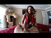 thumb win from russia to spain a spanish horny teen girl