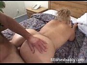 blonde bbw backdoor action xxx.harem.pt