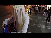thumb lucky dude picked up hot german blonde on the street and fucked her in tight pussy