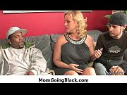 Mommy get fucked by monster cock black dude 30