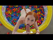 tiny4k_-_tiny_redhead_dolly_little_has_her_dripping_wet_fire_crotch_fucked