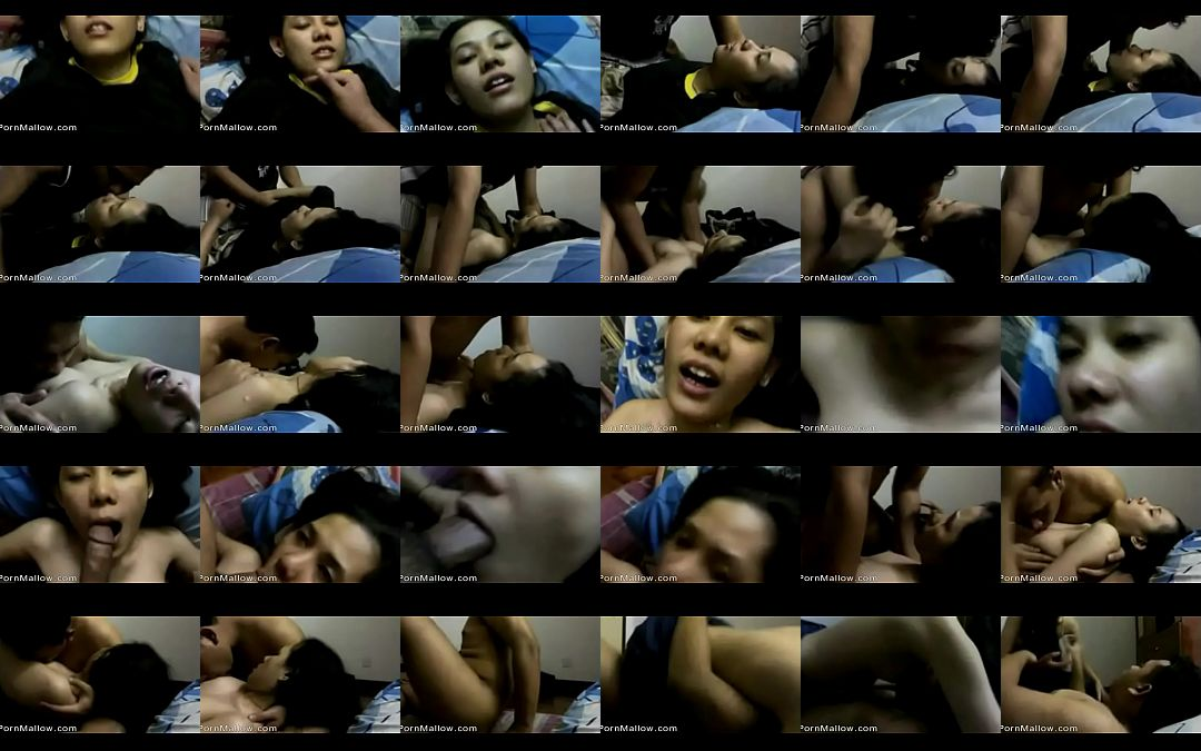 Celebrity pinay sex video