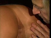 thumb Young Blonde Lo lita Punished And Fucked By Pe nd Fucked By Pervert Priest