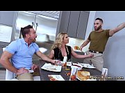 thumb Step Mom Caught  Associate First Time Army Boy t Time Army Boy Meets Busty Stepmom