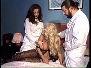thumb Doctor Jessi ca Rizzo Visit A Horny Shemale