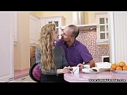 thumb fucking xvideos all over the kitchen redtube sonya sweet youporn teen porn