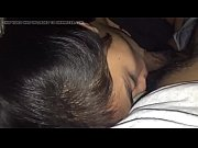 Amateur Teen From India Short Hair Sucks And Gets Fingered http://FapForLife.cf
