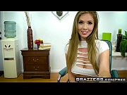 Live Video Xxx Cu O Blonda Futacioasa Care Se Arde Incitant