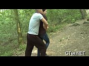 http://img100-619.xvideos.com/videos/thumbs/ce/56/ce/ce56ce7c7cd56476a5a12416b02a0104/ce56ce7c7cd56476a5a12416b02a0104.17.jpg