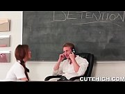 thumb Student Dreams  Of Fucking Teacher her