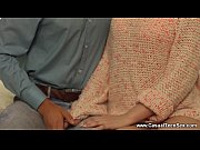 thumb casual teen sex   anal on a first date with teen shelley bliss