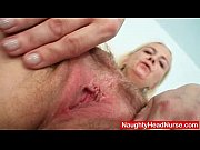 http://img100-451.xvideos.com/videos/thumbs/d5/ee/55/d5ee550f7c9bde84bcbb7a7d49156d45/d5ee550f7c9bde84bcbb7a7d49156d45.20.jpg
