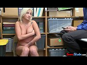 Handjob and oral with Julia