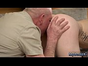 thumb Amateur Comrade  S Daughter Seduced And Fucked uced And Fucked By Old Father Daddy
