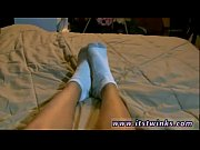 Only for tamil gays xxx sex photos He films his cute soles in a pair