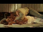 thumb Mallu Actress S hakeela Hot Romance With Serve ance With Servent In Midnight