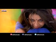 Kajal agarwal  sexy seduction