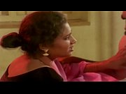 Hot Aunty and Man in Room Scene  Uma Maheshwari hot glamour scene