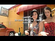 thumb Glory Hole 101  With The One And Only Brandi B d Only Brandi Belle Jb6104