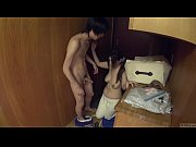 thumb Uncensored Volu ptuous Japanese Blowjob In Hal  Blowjob In Hallway Subtitled