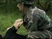 thumb Fanny Steel Get s The Enemy To Fuck Her And Gi Fuck Her And Give Her Some Cream