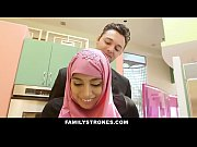 thumb Arab Hijab Sex  Arabian