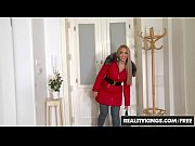 thumb realitykings   mikes apartment   in for a treat starring briana bounce and marco banderas