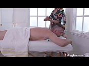 thumb kimberly chi massages her favorite client mick blue