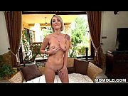 thumb Anal Elen Is  The Hottest Milf Who You Will See Today   Elen Million