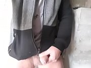 Porn Movie: Dungeon Twink Caught and Captured Thumbnail