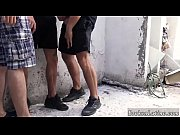 Fast time boys gay sex video Work can be rigid to get sometimes, and