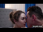 Joymii- incredible Arwen Gold squirts all over her boyfriend