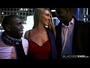 thumb blackedraw ex girlfriend hooks up with two bbcs after a wedding