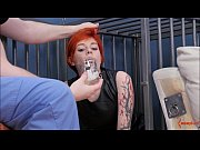 thumb Redhead Slut Av a Little Plays With 30 Loads O With 30 Loads Of Cum