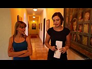 thumb marie mccray and jodi taylor   lesbian house hunters