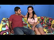 http://img100-488.xvideos.com/videos/thumbs/fa/be/c0/fabec0f4750cf414e96c7882c7eb16f7/fabec0f4750cf414e96c7882c7eb16f7.6.jpg