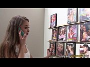 thumb riley reid cheats on her bf with bbc   gloryhole