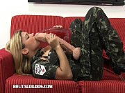 http://img100-196.xvideos.com/videos/thumbs/fe/04/8a/fe048adc242b5bea9999efa15c0f8bd5/fe048adc242b5bea9999efa15c0f8bd5.11.jpg