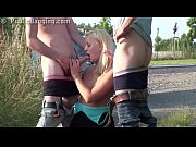 http://img100-672.xvideos.com/videos/thumbs/fe/82/68/fe82683f7d815ba05b3cbe4b6be642b9/fe82683f7d815ba05b3cbe4b6be642b9.3.jpg