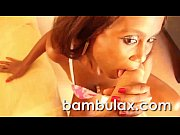 real african ebony whore blowjob cum in mouth! xxx.harem.pt