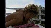 Angela Summers - Sex in the hot tub thumbnail